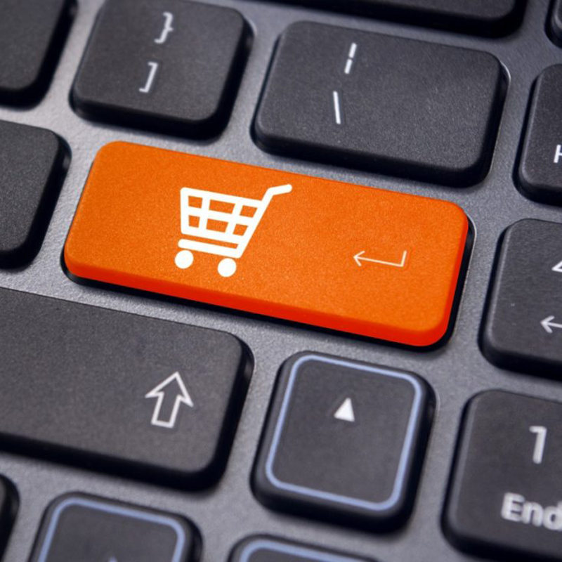 Checkout Optimisation – Ecommerce Tips | Pace